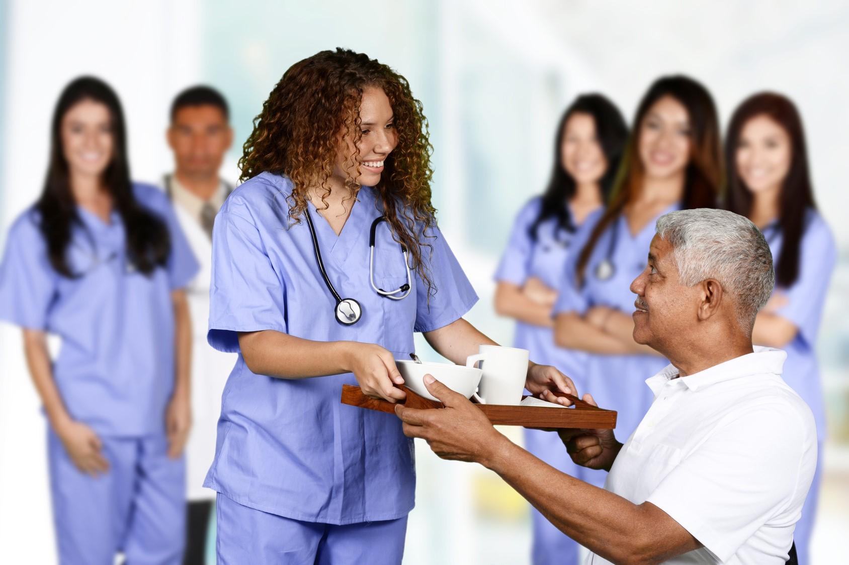 concours entree institut de formation aide soignant