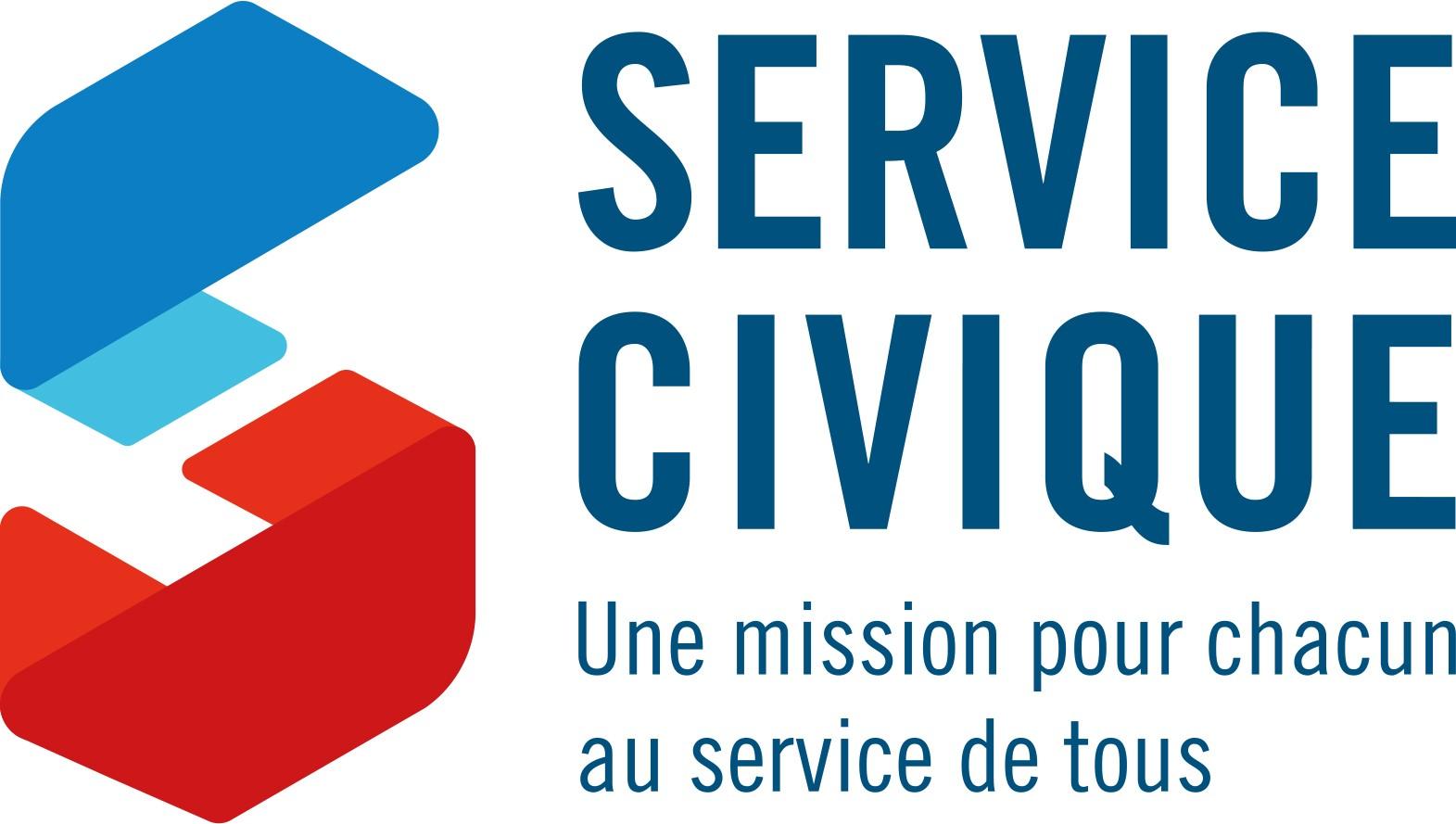 QUELS SONT LES AVANTAGES DU SERVICE CIVIQUE POUR ENTRER EN IFSI